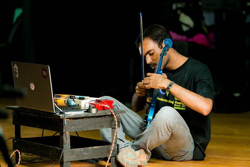 250417 FM Orquestra de Laptop da UnB 013