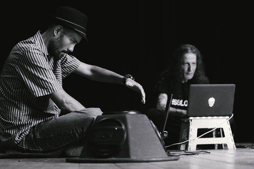 250417 FM Orquestra de Laptop da UnB 014
