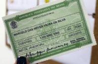 Divulgação/TRE