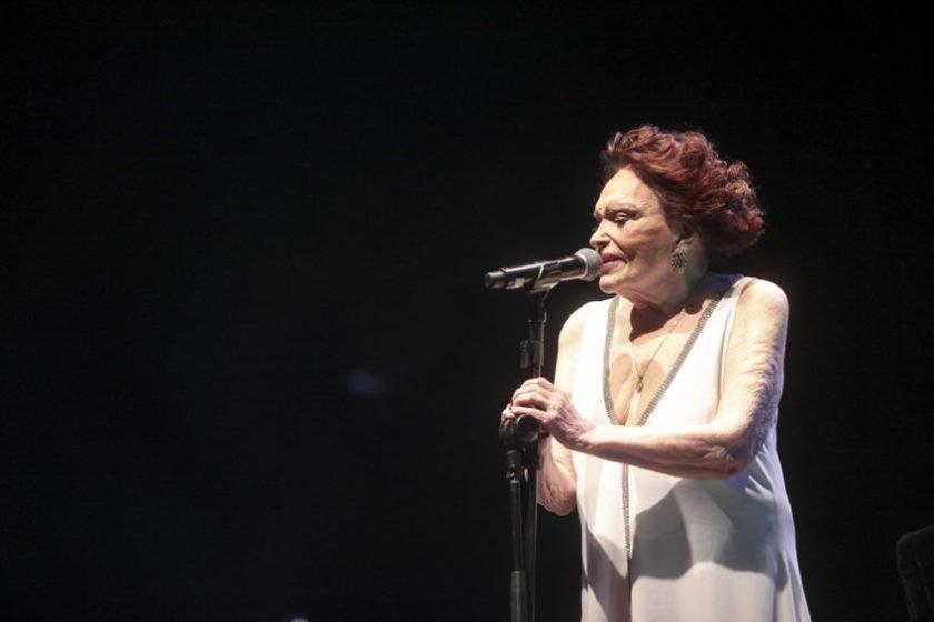 Bibi Ferreira 5