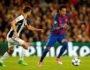 Reprodução/Facebook/FC Barcelona