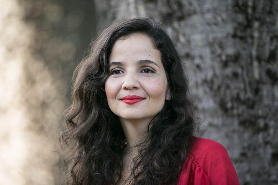 Janine Moraes/Divulgação