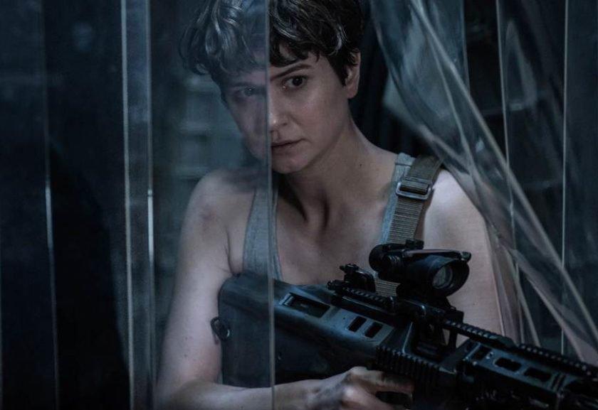"""7be75efcbdf0d Alien  Covenant"""" e """"O Dia do Atentado"""" são estreias da semana"""