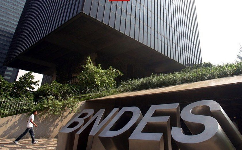 Nova Operação da Polícia Federal mira contratos do BNDS
