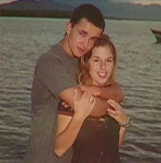 Suzane Richthofen e Carolina Jatobá deixam cadeia para o Dia das Mães