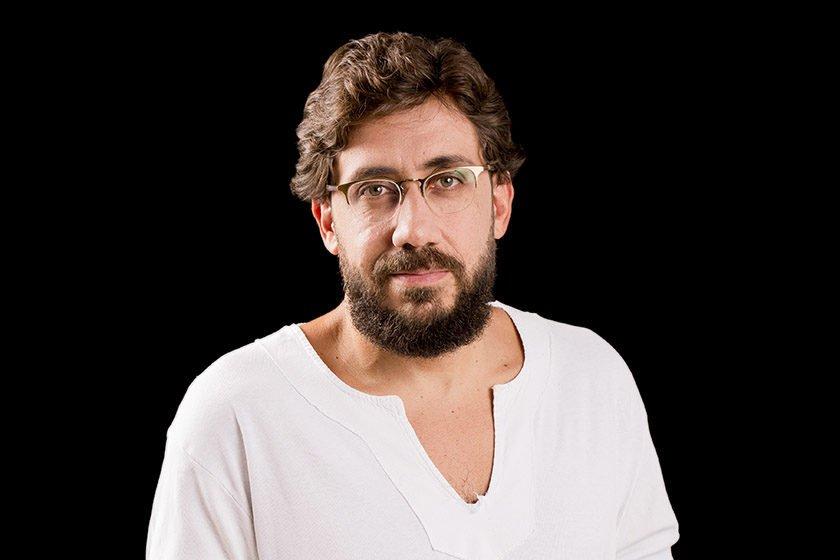 Sérgio Lima/Divulgação