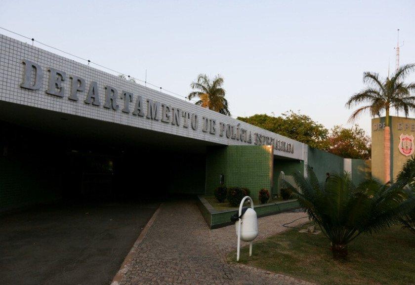 Direção da PCDF promove mudanças em cargos de chefia em vários departamentos