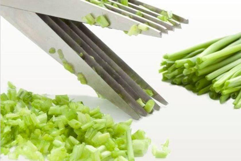 10 utensílios criativos que vão facilitar sua vida na cozinha ec2df1480b