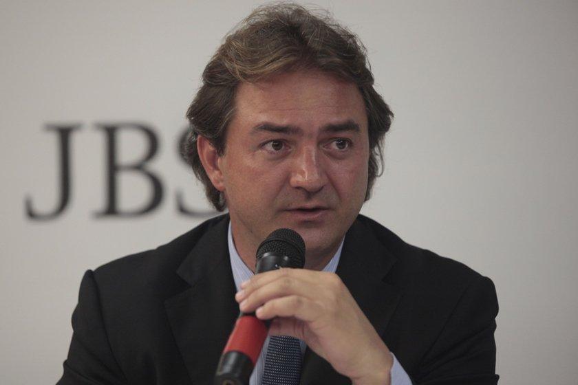 AYRTON VIGNOLA/ESTADÃO CONTEÚDO/AE
