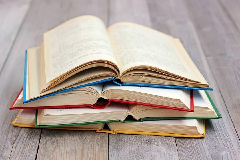 Livrarias oferecem descontos neste Dia Mundial do Livro