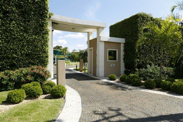 Escritório de Willer em Brasília República de Ribeirão2