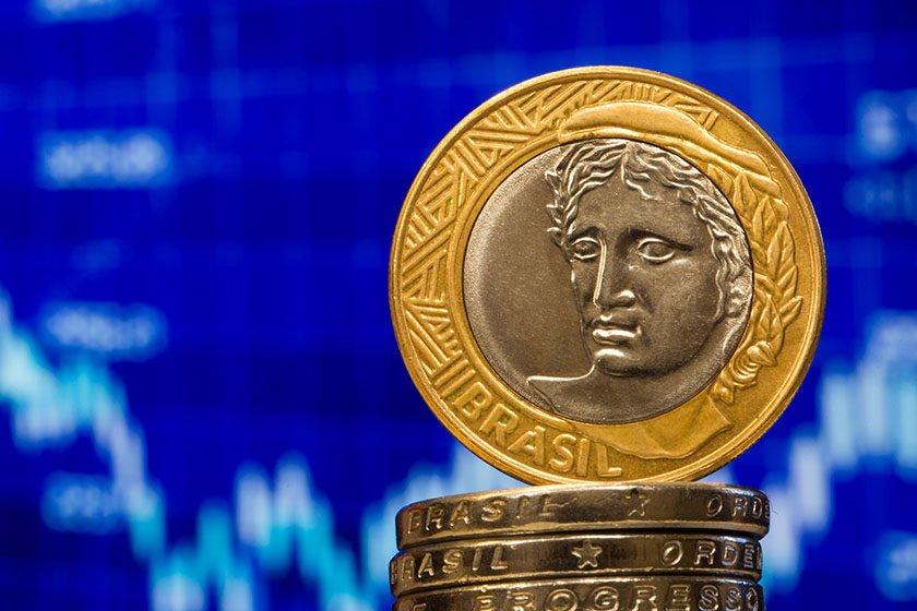 Meirelles diz que regra de ouro é âncora fiscal importante