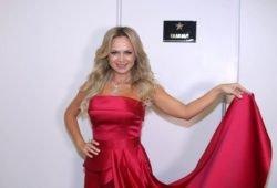 Daniela Albuquerque/AgNews
