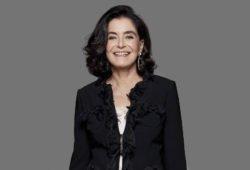Gloria Kalil/Divulgação