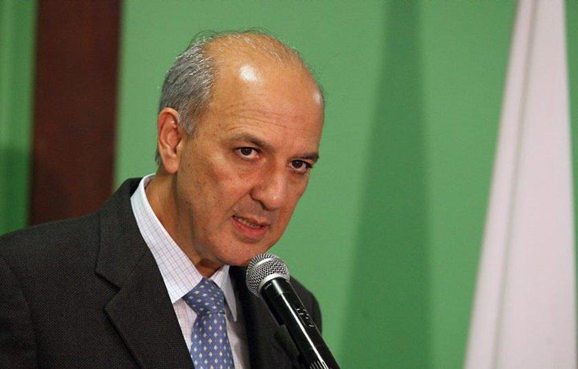 José-Roberto-Arruda1