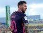 Miguel Ruiz/FCB