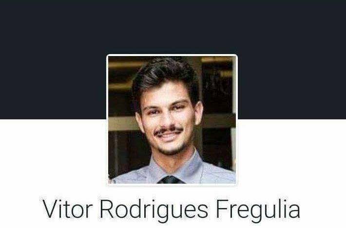 Reprodição/Facebook