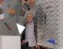 Galeria Jeanne Bucher Jaeger/Reprodução