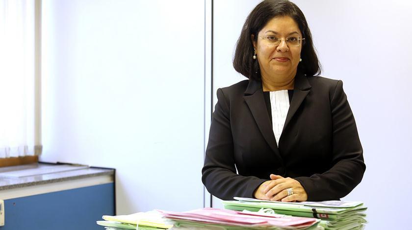 Gláucio Dettmar/Agência CNJ