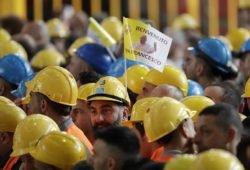 Antonio Calanni/AP/Estadão Conteúdo