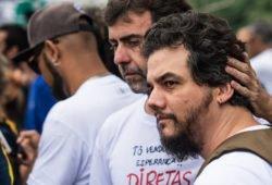 Glaucon Fernandes/Eleven/Estadão Conteúdo