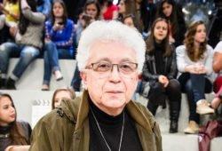 Ramón Vasconcelos/Divulgação TV Globo