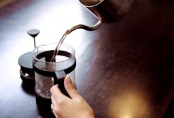 Reprodução/Starbucks