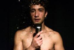 Diego Bresani