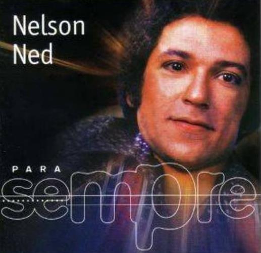 Nelson Ned - Perdidamente Enamorado