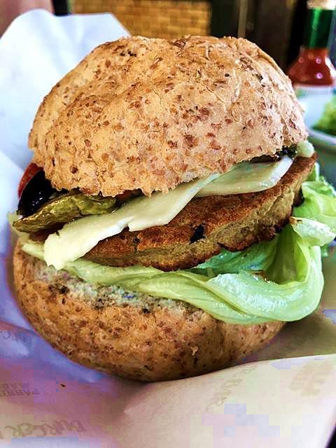 parrilla burger _ 1