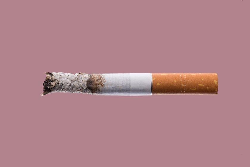 Cigarro, álcool e sedentarismo aumentam risco de demência
