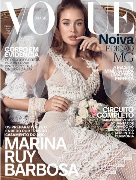 028429fc6e13d Anitta fica impactada com característica física de Marina Ruy ...