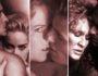 Warner Brothers/ParamountPictures/Divulgação