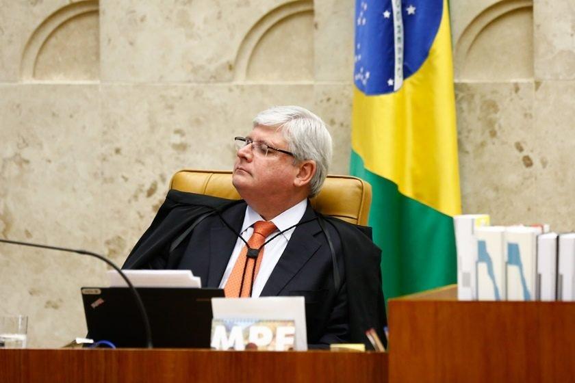 Rocha Loures, ex-assessor especial de Temer, é preso em Brasília