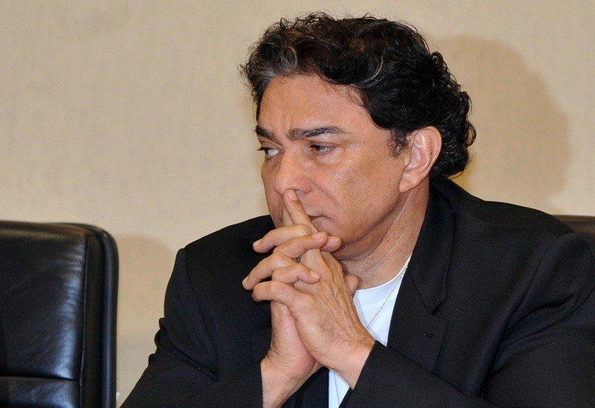 Marcelo Casal Jr/ABR