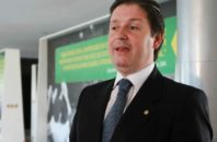 Dida Sampaio/Agência Estado