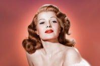 Columbia Pictures Archives/Reprodução