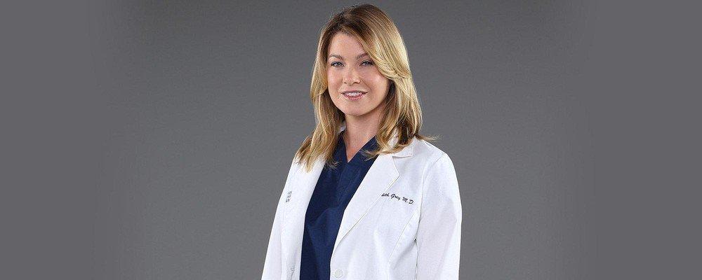 """Falso médico formado em """"Grey's Anatomy"""" é encontrado ..."""