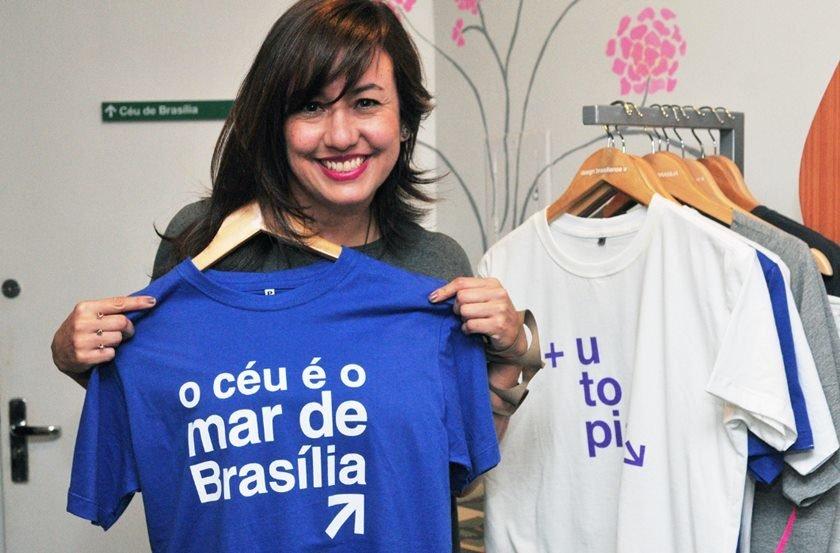 Toninho Tavares/Agência Brasília