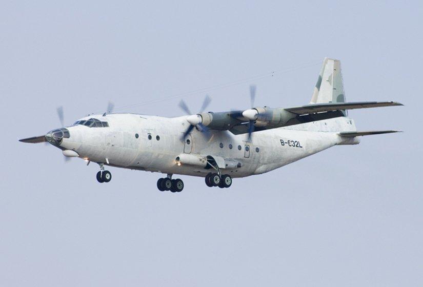 Avião militar desaparece em Myanmar com 116 pessoas