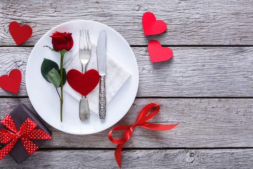 58533cf0fa7d5 As melhores ideias do Pinterest para o Dia dos Namorados