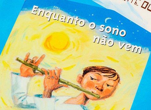 MEC manda recolher livro sobre incesto distribuído a crianças de escolas públicas
