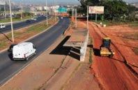 Fotos: Tony Winston/Agência Brasília