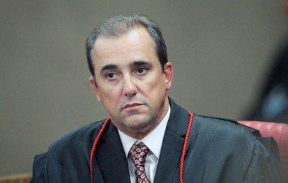 TSE/Divulgação
