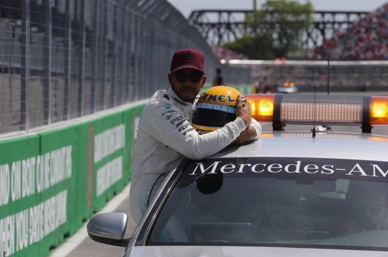FIA/Divulgação