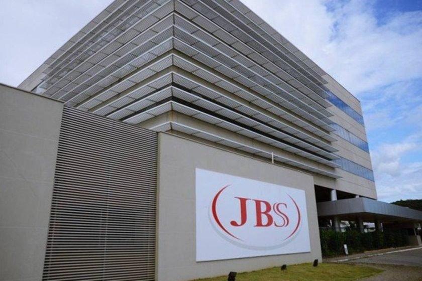 Aliado de Temer será relator de CPI sobre a JBS no Congresso