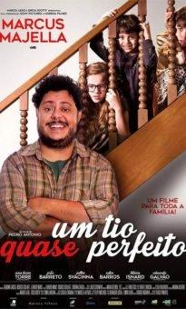 H2O Films/Divulgação