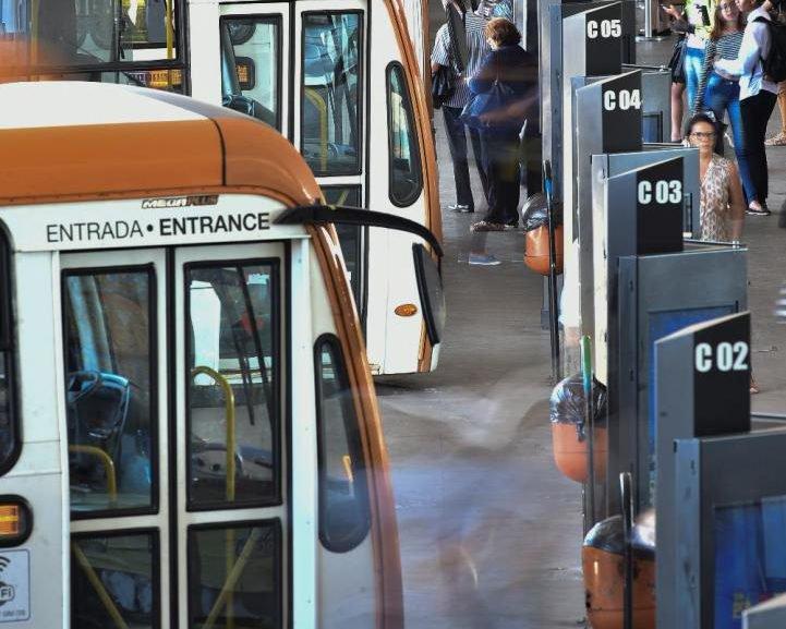 Foto: André BorgesAgência Brasília
