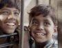 Fox Films India/Divulgação