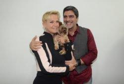 Eduardo Martins/AgNews